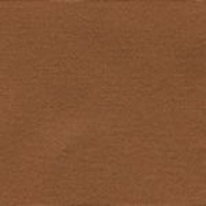 6200-21 SUNCLOTH CANVAS Cinnamon Quadrille Fabric