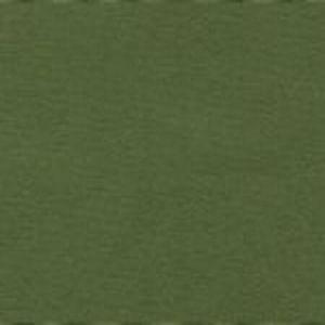 6200-32 SUNCLOTH CANVAS Avocado Quadrille Fabric