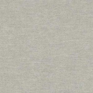 6411 Trapunto Texture York Wallpaper