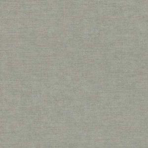 6412 Trapunto Texture York Wallpaper