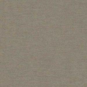 6413 Trapunto Texture York Wallpaper