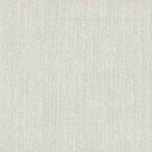 6440 Chevron Channel York Wallpaper