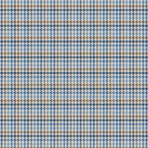 GAME POINT Lake Fabricut Fabric