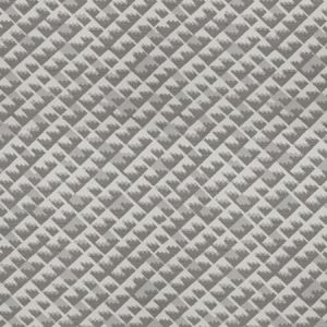 PYRAMIDS Stone Fabricut Fabric