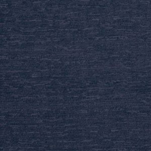 SPENCER STREET Night Sky Fabricut Fabric