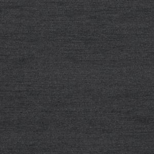 SPENCER STREET Hematite Fabricut Fabric