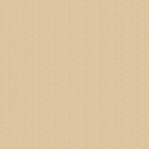 WIND Daffodil Fabricut Fabric