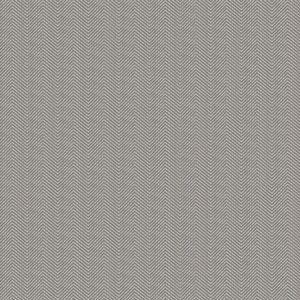 WIND Riverstone Fabricut Fabric