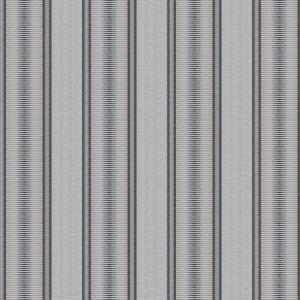 SUNSET STRIPE Stone Fabricut Fabric