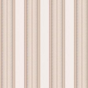 SUNSET STRIPE Aspen Fabricut Fabric