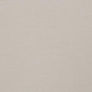 TAHOE WEAVE Oak Fabricut Fabric