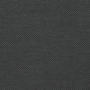 TAHOE WEAVE Hematite Fabricut Fabric