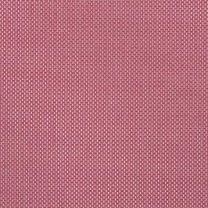 TAHOE WEAVE Sorbet Fabricut Fabric