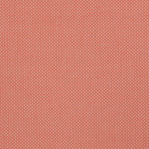 TAHOE WEAVE Glow Fabricut Fabric