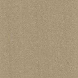 670-51909 Loren Pewter Texture Brass Brewster Wallpaper