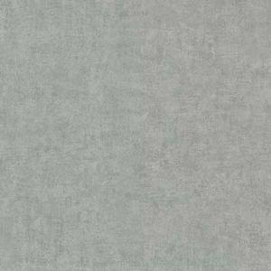 670-58419 Pierre Distressed Texture Slate Brewster Wallpaper