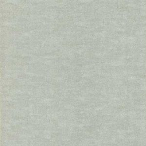670-65825 Patina Time Honored Texture Light Green Brewster Wallpaper