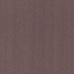 670-65854 Nexus Lined Fabric Texture Burgundy Brewster Wallpaper