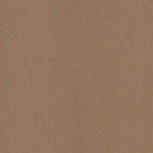 670-66566 Newton Distressed Stria Texture Brass Brewster Wallpaper