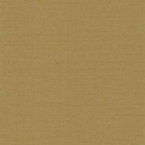670-66570 Shia Organic Pearl Texture Brass Brewster Wallpaper