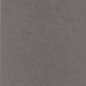 670-66573 Vella Air Knife Texture Brown Brewster Wallpaper