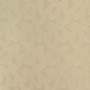 68840 CHANTILLY Vermeil Schumacher Fabric