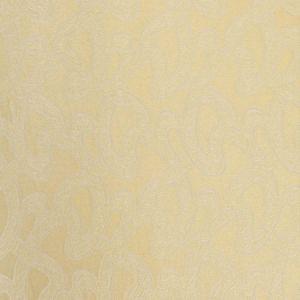 68841 CHANTILLY Gilt Schumacher Fabric