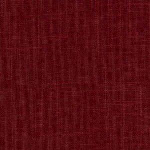 01987 Crimson Trend Fabric