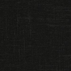 01987 Black Trend Fabric