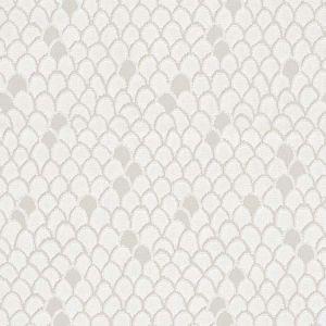 72770 ESTHER VELVET Opal Schumacher Fabric