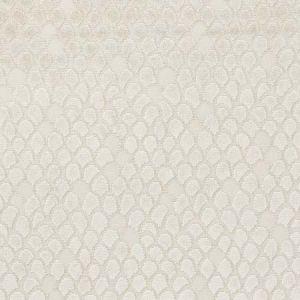 72771 ESTHER VELVET Moonstone Schumacher Fabric