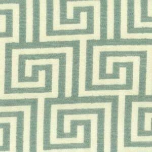 ZITA Stout Fabric
