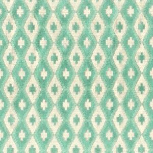 WOVEN DIAMOND Stout Fabric