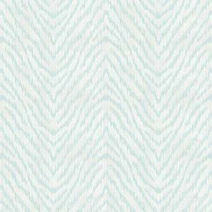 TO AND FRO OCEAN Stout Fabric