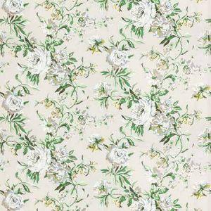 WRENTHAM WINDSWEPT Stout Fabric