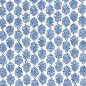WIND CREST Seaside Carole Fabric