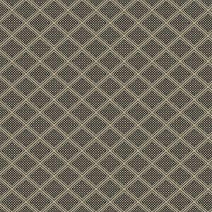 SCI FI DIAMOND Domino Fabricut Fabric