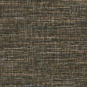 04390 Licorice Trend Fabric