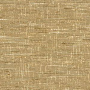 04390 Straw Trend Fabric