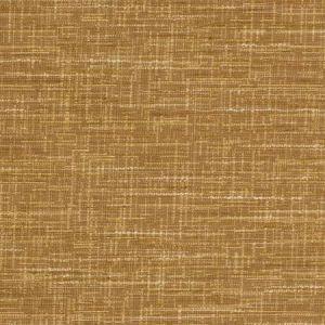 04390 Amber Trend Fabric