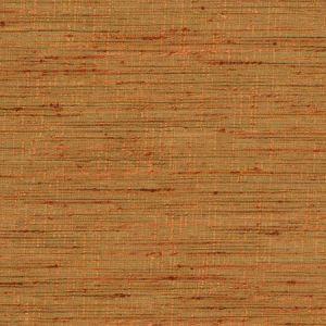 04390 Autumn Trend Fabric