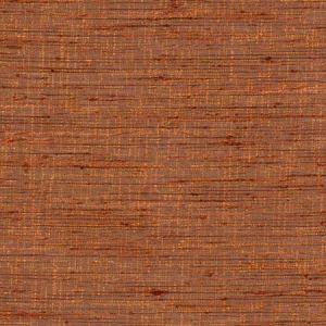 04390 Sunset Trend Fabric