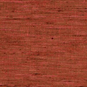 04390 Berry Trend Fabric