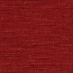 04390 Cardinal Trend Fabric