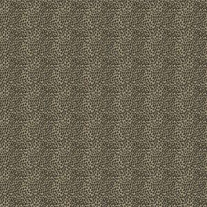 04349 Chestnut Trend Fabric