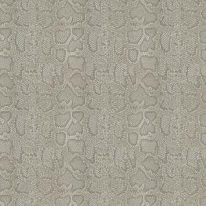04318 Canvas Trend Fabric