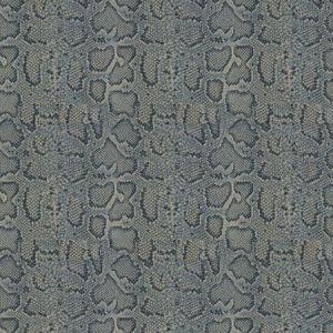 04318 Marine Trend Fabric