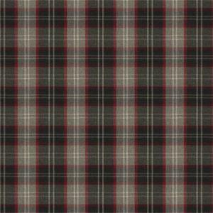 04323 Matador Trend Fabric