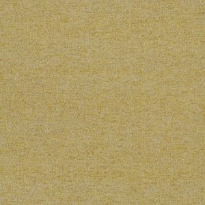 04246 Citrine Trend Fabric