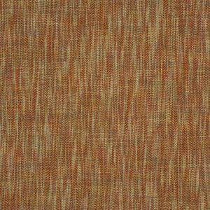 4380 Brick Trend Fabric